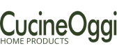 logotipo cuccina ogg