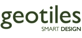 logotipo geotiles