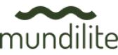 logotipo mundilite