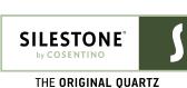 logotipo silestone