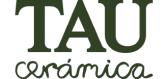 logotipo TAU